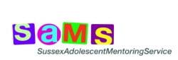 SAMS-Remastered-Logo-1
